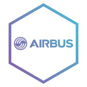 CoLT Approvals Airbus