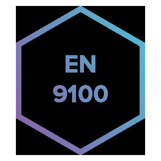 CoLT Approvals EN9100