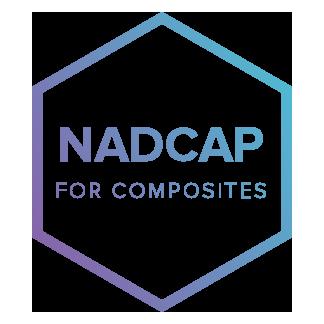 CoLT Approvals NADCAP