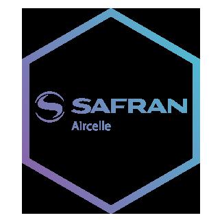 CoLT Approvals Safran Aircelle