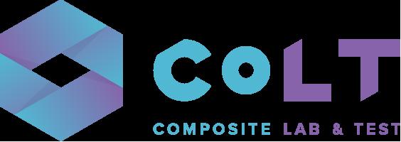 CoLT Prüf und Test GmbH