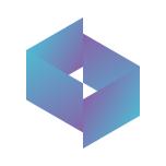 CoLT Dienstleistungen Icon