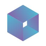CoLT Unternehmen Icon