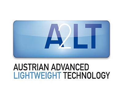 A2LT Logo