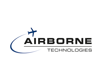 Airborne Technologies Logo