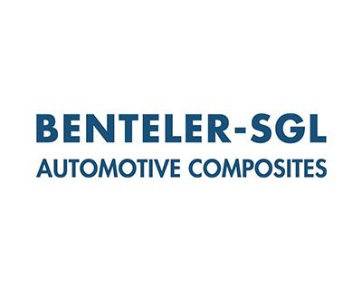 Benteler SGL Logo