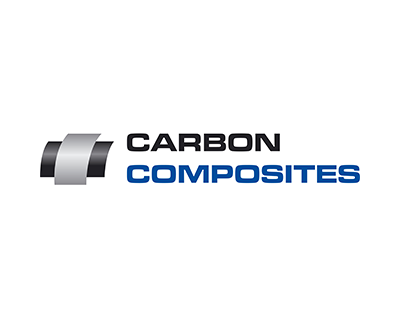 Carbon Composites Logo