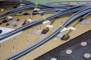 CoLT Cable