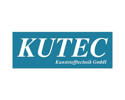 KUTEC Logo