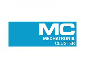 MC Mechatronik Logo
