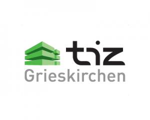 TIZ Grieskirchen Logo