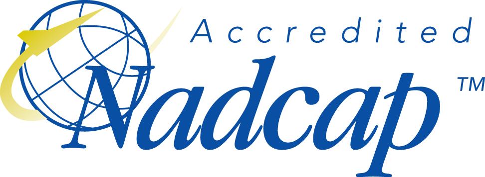 Nadcap-TM-Accredited